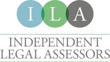 Independent Legal Assessors